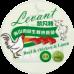 Taiwan Halal Meat